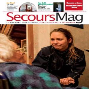 SecoursMag 04-2018