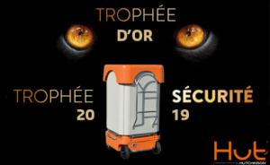 trophees-securite.jpg